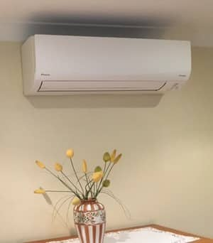 Icoolm Air Conditioning Pic 5