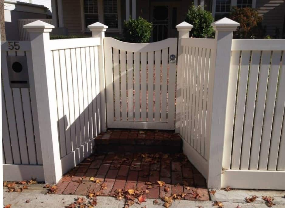 Hampton Fencing In Hampton Melbourne Vic Fencing