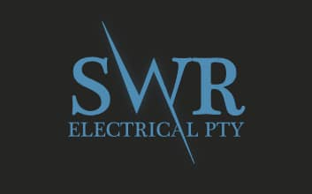 SWR Electrical Pic 1 - Add a caption