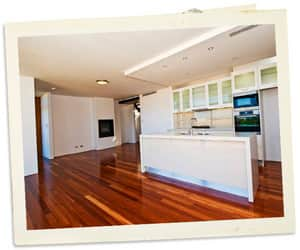 NTC Carpentry Pic 2 - Kitchen Renovations Mosman